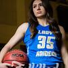 Holly Forbes Senior Basketball Shoot (51)