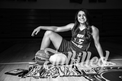 Holly Forbes Senior Basketball Shoot (6)