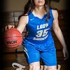 Holly Forbes Senior Basketball Shoot (46)