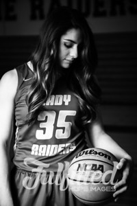 Holly Forbes Senior Basketball Shoot (11)