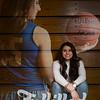 Holly Forbes Senior Basketball Shoot (32)
