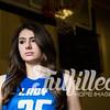 Holly Forbes Senior Basketball Shoot (49)