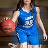 Holly Forbes Senior Basketball Shoot (45)