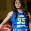 Holly Forbes Senior Basketball Shoot (50)