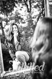 Holly Forbes Senior 2016 Summer Shoot (1)