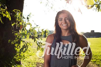 Holly Forbes Senior 2016 Summer Shoot (44)