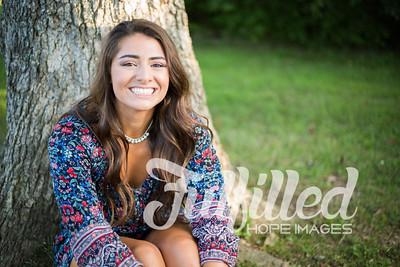 Holly Forbes Senior 2016 Summer Shoot (11)