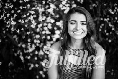 Holly Forbes Senior 2016 Summer Shoot (31)