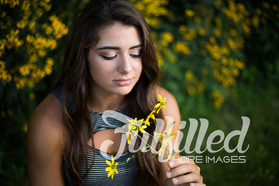 Holly Forbes Senior 2016 Summer Shoot (33)