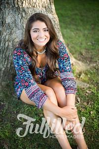 Holly Forbes Senior 2016 Summer Shoot (9)