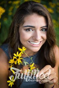 Holly Forbes Senior 2016 Summer Shoot (35)