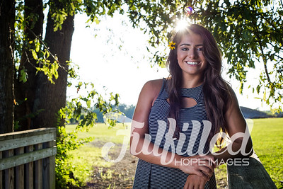 Holly Forbes Senior 2016 Summer Shoot (40)