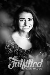 Holly Forbes Senior 2016 Summer Shoot (15)