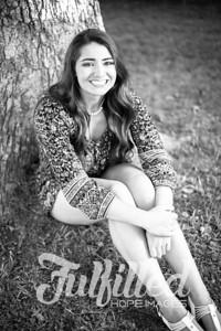 Holly Forbes Senior 2016 Summer Shoot (12)