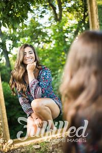 Holly Forbes Senior 2016 Summer Shoot (2)