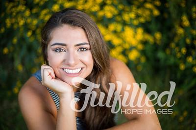 Holly Forbes Senior 2016 Summer Shoot (26)