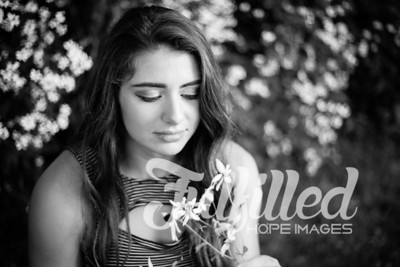 Holly Forbes Senior 2016 Summer Shoot (34)