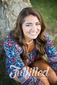 Holly Forbes Senior 2016 Summer Shoot (13)