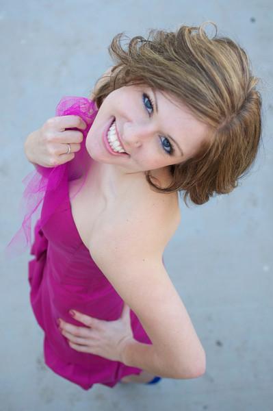 Holly Haley