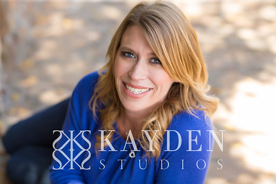 Kayden-Studios-Holly-117