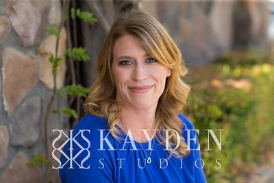 Kayden-Studios-Holly-113