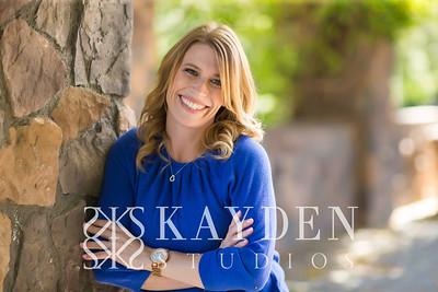 Kayden-Studios-Holly-126