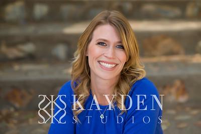 Kayden-Studios-Holly-102