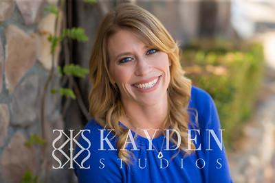 Kayden-Studios-Holly-111