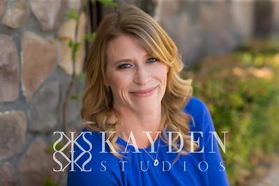 Kayden-Studios-Holly-114
