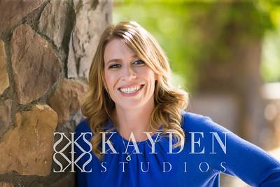 Kayden-Studios-Holly-129
