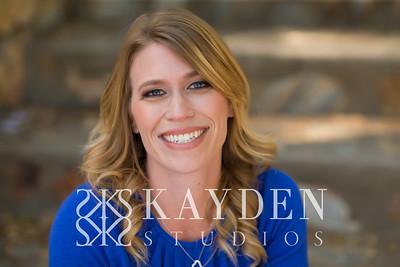 Kayden-Studios-Holly-106