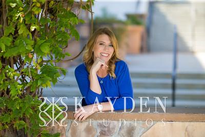 Kayden-Studios-Holly-120