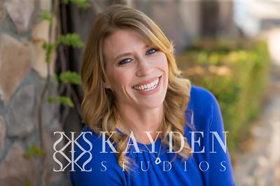 Kayden-Studios-Holly-112