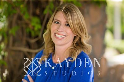 Kayden-Studios-Holly-124