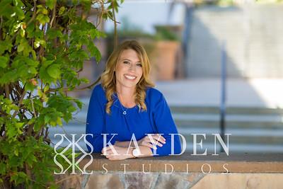 Kayden-Studios-Holly-119