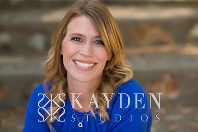 Kayden-Studios-Holly-101