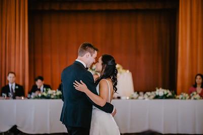 Holly + Shane Wedding Reception-5
