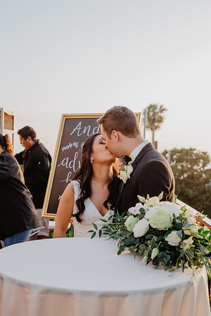 Holly + Shane Wedding Reception-18