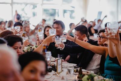 Holly + Shane Wedding Reception-3