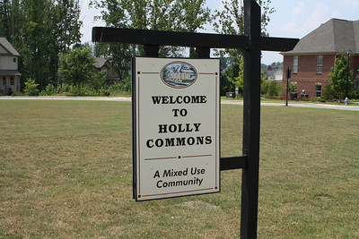 Holly Commons Canton Georgia (19)