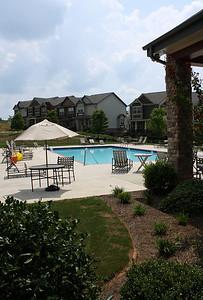 Holly Commons Canton Georgia (16)