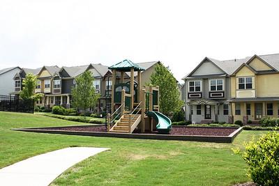 Holly Commons Canton Georgia (17)