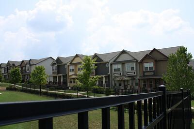 Holly Commons Canton Georgia (7)