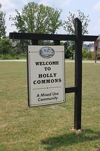 Holly Commons Canton Georgia (18)