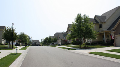 Holly Commons Canton Georgia (1)