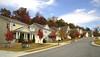 Stoney Creek Homes (6)