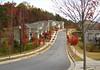 Stoney Creek Homes (3)
