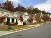 Stoney Creek Homes (5)