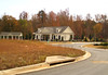 Stoney Creek Homes (10)