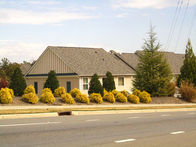 Stoney Creek Townhomes Holly Springs GA (16)